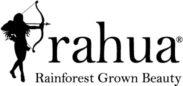 Logos Rahua_366x172