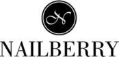 Logos_Nailberry_348_168