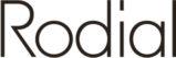 Logos_Rodial_318_106